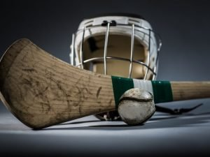 The Ultimate Gaelic Games Journey