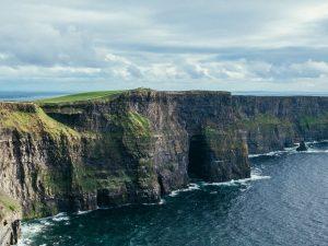 North Coast and Wild Atlantic Way Experience