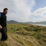 North Coast Links Tour