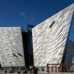 Titanic Belfast, Iconic Castle & Cultural Journey, Ultimate Irish Adventure, 14 Day- Once in a Lifetime Journey, North Coast and Wild Atlantic Way Experience