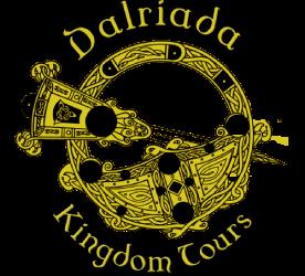 Dalriada Kindom Tours